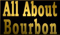 All About Bourbon Logo