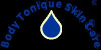 Body Tonique Logo
