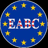 European American Business Club Logo