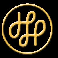 Hammond Hicks Logo