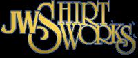 JW Shirtworks Logo