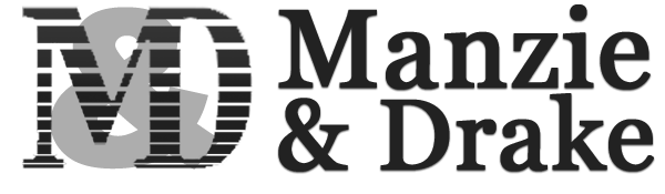 logo-modern-lines-bw2
