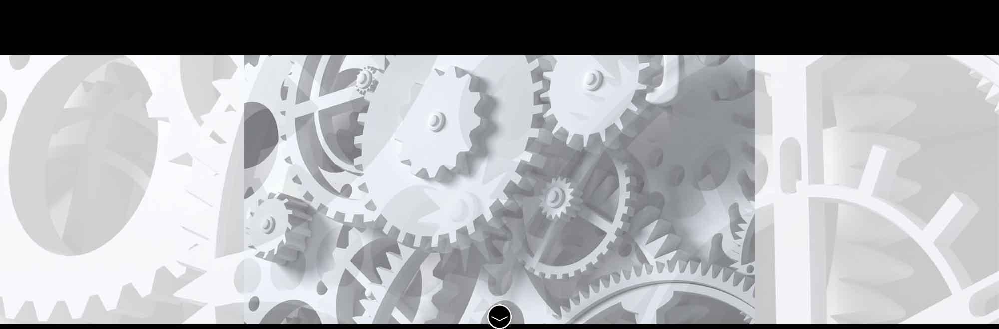 PWD Gear 650 Background | Prospectus Web Development