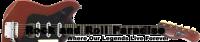 R&R Paradise Logo