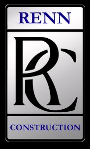 Renn Construction Logo