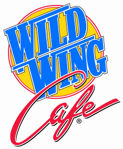 Wild Wing Cafe Apparel Order Form