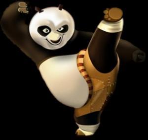 What Google's Panda algorithm means to your web-site